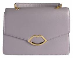 Designer Category Lulu Guinnes Bag