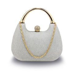 Clutch bag category